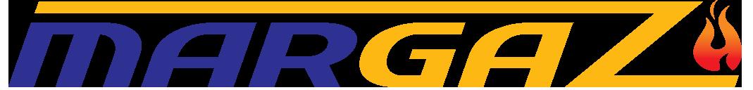 Firma instalacyjna Margaz - instalacje gazowe, wodne, co, sanitarne